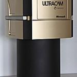 UltraCam Eagle Purchased by TopGis in Czech Republic