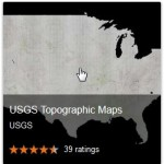 Google Map Gallery – One Click USGS Topo Downloads and more!