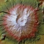 Update on USGS 3D Elevation Program (3DEP) initiative