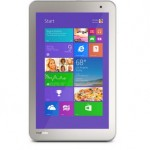 Toshiba Introduces new portfolio of  tablets and laptops