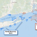 NOAA ships set sail for 2014 hydrographic survey season