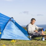 5 High-Tech Camping Tools For Your Next Trip