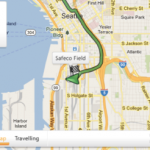 Location Sharing Startup Glympse Raises $12M