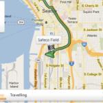 Location Sharing Startup Glympse Raises $12M
