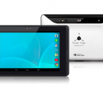 Project Tango DevKit Opens Door to New Worlds Enabled by Computer Vision