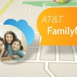 Ready For Hurricane Season – AT&T FamilyMap can help you seek evacuation routes