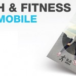 iPhone users focus on health, Android users prefer fitness