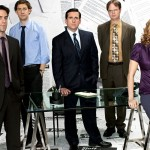 10 Difficult Coworkers and How to Cope With Them