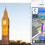 Sygic Releases Completely Redesigned Sygic GPS Navigation