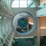 Awesome Geo Technology – 10 Cool things seen at ESRIUC 2014