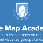 Online Mapping for Beginners – The Map Academy from CartoDB