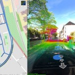 Orbit GT to showcase ArcOnline Mobile Mapping solution at ESRI 3D Forum, San Diego