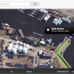 Cartegraph Introduces Flood Protection Technology for Local Governments