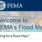 FEMA Issues Latest Update to Flood Risk Analysis and Mapping Standards