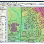 Innovyze Releases InfoWorks ICM Generation V5.0, Taking Integrated Catchment Modeling to New Heights