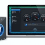IObit Lauches MacBooster 2 to Speed up, Clean up, and Protect OS X Maverick