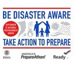 Recent Report Highlights Need for Greater Focus on Preparedness Planning for Households
