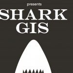 The Esrigram Shark Week Shark GIS MapJournal