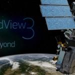 DigitalGlobe's 6th Satellite, WorldView 3, Takes Flight