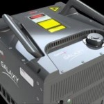 Optech announces the latest addition to its innovative line of airborne laser terrain mappers, the ALTM Galaxy