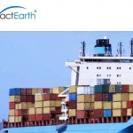 exactEarth receives $19.2M AIS data contract from the Government of Canada