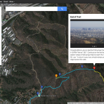 Make your own maps with Google Maps Gallery & My Maps