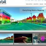 Orbit GT Presents New Website orbitgt.com