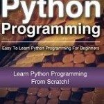 Dev Tip – Learn Python in 24 Hours!
