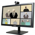 Multi-Point Video Conferencing Tools to Make Your Life Easier