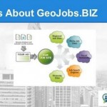 10 Things About GeoJobs.BIZ Geo Tech Career Resource
