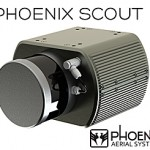 Phoenix Aerial Introduces Low Cost UAV LiDAR System