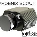 Phoenix Aerial Introduces Low Cost UAV LiDAR System