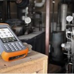 Juniper Systems' Archer 2™ Rugged Handheld for Hazardous Locations Coming Soon