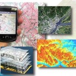 GeoConnections Webinar – The Role and Impact of Geospatial Information in the Big Data Arena