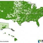 LandWorks Adds Digital Parcel Polygon Data to Online Offerings