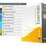 Trimble Introduces eCognition Essentials Software for Geospatial and Remote Sensing Professionals