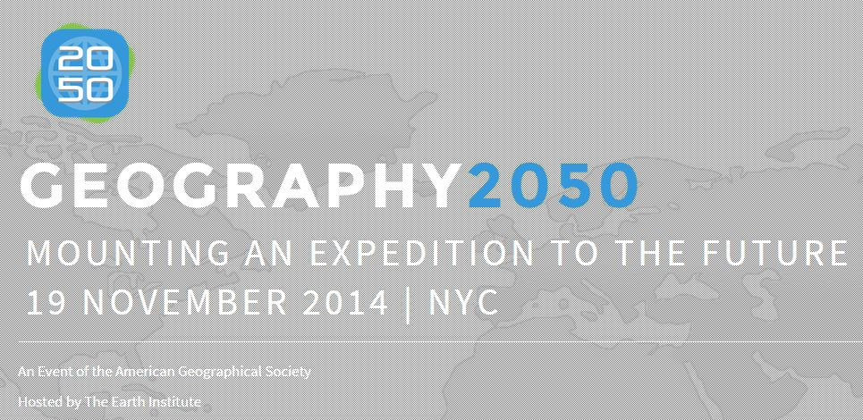 geography 2050 By 2050, india will have about indy100 what the world will be like in 2050, in eight maps and charts.
