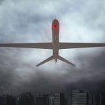 How Privacy Concerns Will Shape LiDAR Applications Using UAS