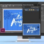 Metaio Launches Augmented Reality Creator for Adobe InDesign