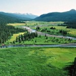 Nisga'a Nation Turns to CloverPoint Insight (TM) for Land Registry Solution