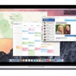 OS X Yosemite Available Today as a Free Upgrade