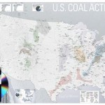 Platts U.S. Coal Activity Map Provides Five-Year Snapshot of Industry