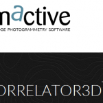 US Environmental Protection Agency Chooses SimActive's Correlator3D