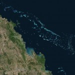 TerraColor® 15-Meter Global Satellite Imagery Upgrades Released