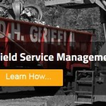 Trimble Launches Field Service Management Connect to Streamline Data and Drive Operational Efficiency