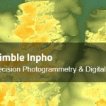 Trimble Adds Satellite Imagery Data Support and Automation for Photogrammetry and Remote Sensing Professionals