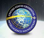 USGIF to Provide GEOINT 101 Presentation to Elementary School Students