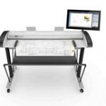 Contex Launches All New ScanStation Designed to Boost Workflow Productivity by 30%