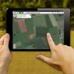 GIS 2go: New app for Offline access to ArcGIS maps from tablets