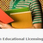 LizardTech Updates Educational Licensing Program in Time for GIS Day